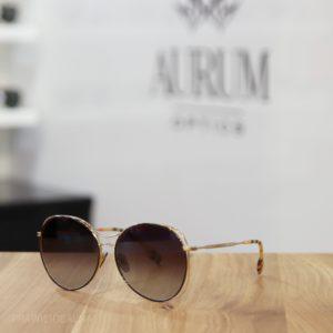 aurum optic