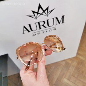 aurum optics