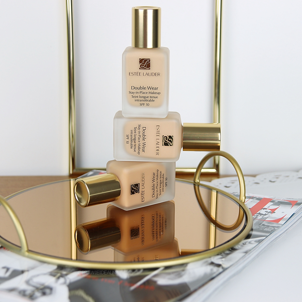 ESTÉE LAUDER Double Wear Stay in Place